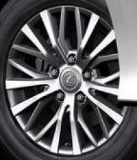 ����� LegeArtis Replica Lexus LX519