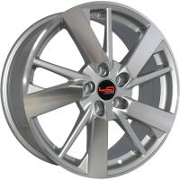 диски LegeArtis Replica Lexus LX52