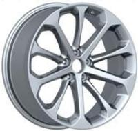 диски LegeArtis Replica Lexus LX56