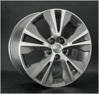 диски LegeArtis Replica Lexus LX61