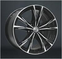 диски LegeArtis Replica Lexus LX72