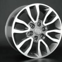 диски LegeArtis Replica Lexus LX75