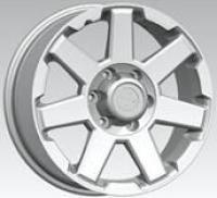 диски LegeArtis Replica Lexus LX76