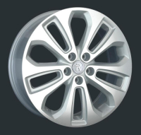 диски Replay Replica Lexus LX102