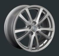 диски Replay Replica Lexus LX12