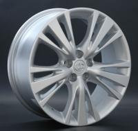 диски Replay Replica Lexus LX16