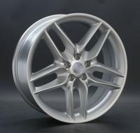 диски Replay Replica Lexus LX18