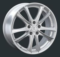 диски Replay Replica Lexus LX19