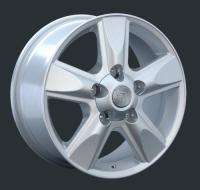 диски Replay Replica Lexus LX22