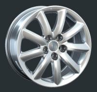 диски Replay Replica Lexus LX31