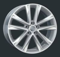 диски Replay Replica Lexus LX36