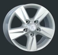 диски Replay Replica Lexus LX43