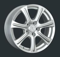 диски Replay Replica Lexus LX44