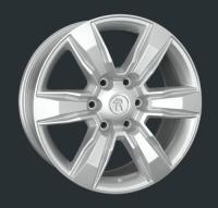 диски Replay Replica Lexus LX63