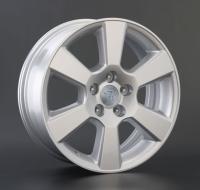 диски Replay Replica Lexus LX6