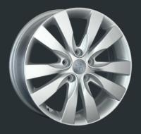 диски Replay Replica Lexus LX70