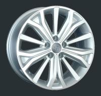 диски Replay Replica Lexus LX71