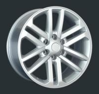 диски Replay Replica Lexus LX74