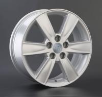 диски Replay Replica Lexus LX7