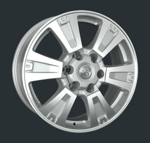 Диски Replay Replica Lexus