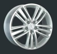 диски Replay Replica Lexus LX92