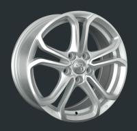 диски Replay Replica Lexus LX96
