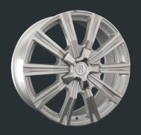 диски Replay Replica Lexus LX97
