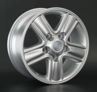 диски Replay Replica Lexus LX9