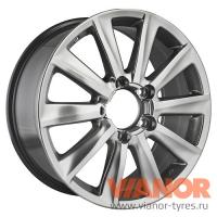 диски NW Replica Lexus R848