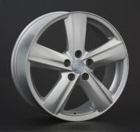 диски Replay Replica Lexus TY39 logo LX
