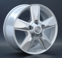 диски Replay Replica Lexus TY60 logo LX