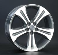 диски Replay Replica Lexus TY71 logo LX