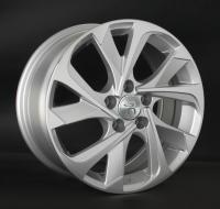 диски Replay Replica Lexus LX73