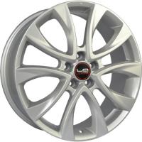 диски LegeArtis Replica Mazda MZ39