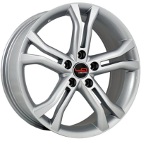 диски LegeArtis Replica Mazda MZ41