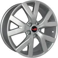 диски LegeArtis Replica Mazda MZ43