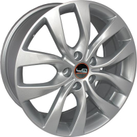 диски LegeArtis Replica Mazda MZ45