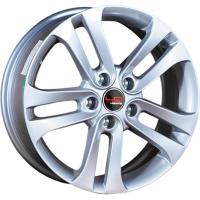 диски LegeArtis Replica Mazda MZ49