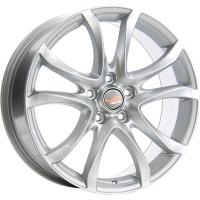 диски LegeArtis Replica Mazda Concept-MZ501