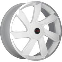 диски LegeArtis Replica Mazda Concept-MZ505