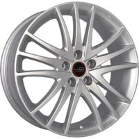 диски LegeArtis Replica Mazda MZ61