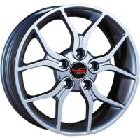 диски LegeArtis Replica Mazda MZ66