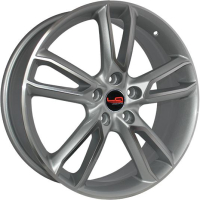 диски LegeArtis Replica Mazda MZ73