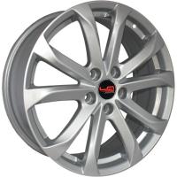 диски LegeArtis Replica Mazda MZ75
