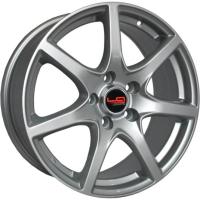 диски LegeArtis Replica Mazda MZ76