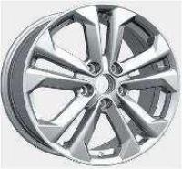 диски LegeArtis Replica Mazda MZ77