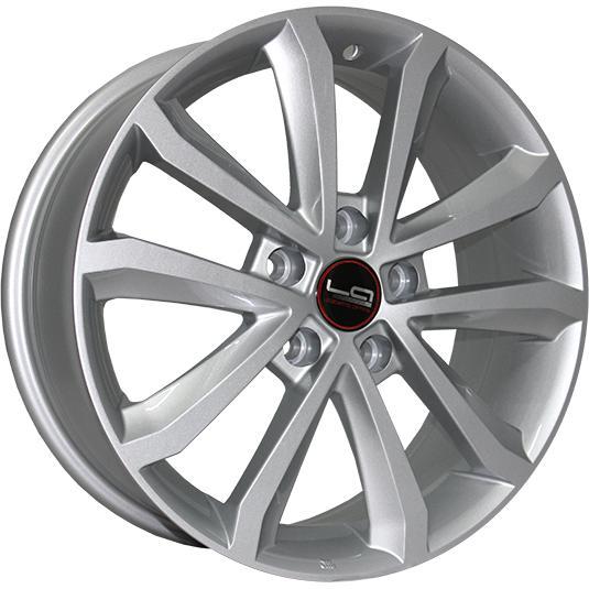 Диски LegeArtis Replica Mazda
