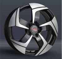 диски LegeArtis Replica Mazda MZ90