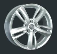 диски Replay Replica Mazda MZ100