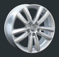 диски Replay Replica Mazda MZ101